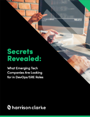https://info.harrison-clarke.com/secrets-revealed-what-emerging-tech-companies-are-looking-for-in-devops-roles