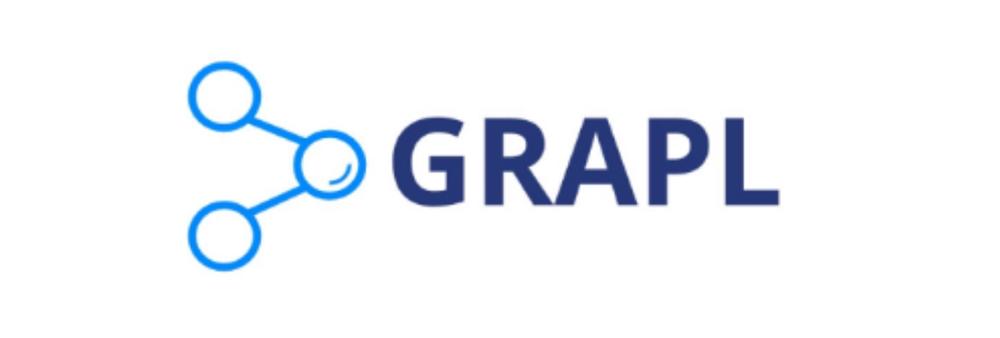 GRAPL-logo