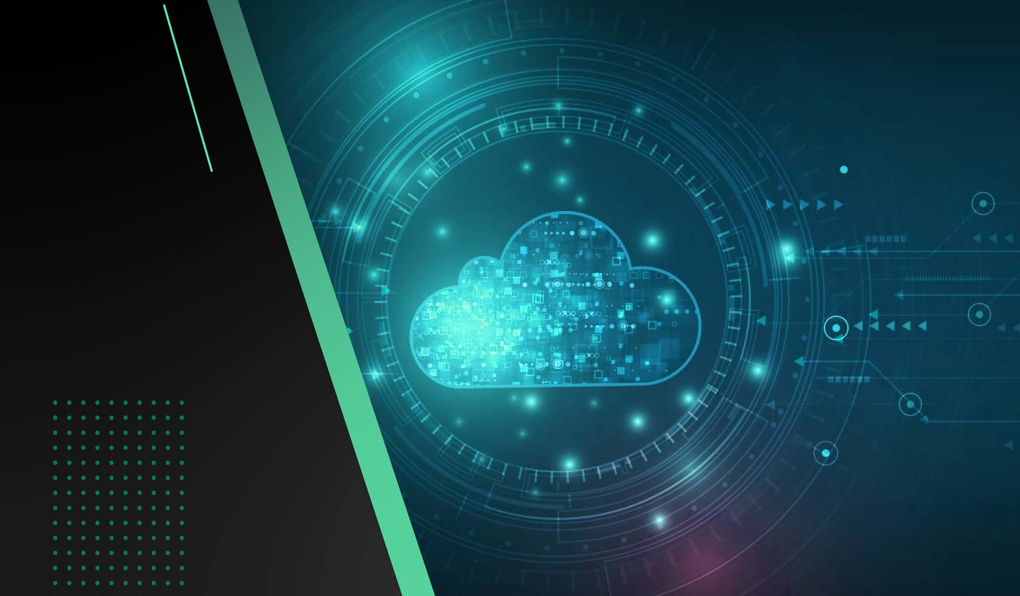 FinOps and Cloud Migration
