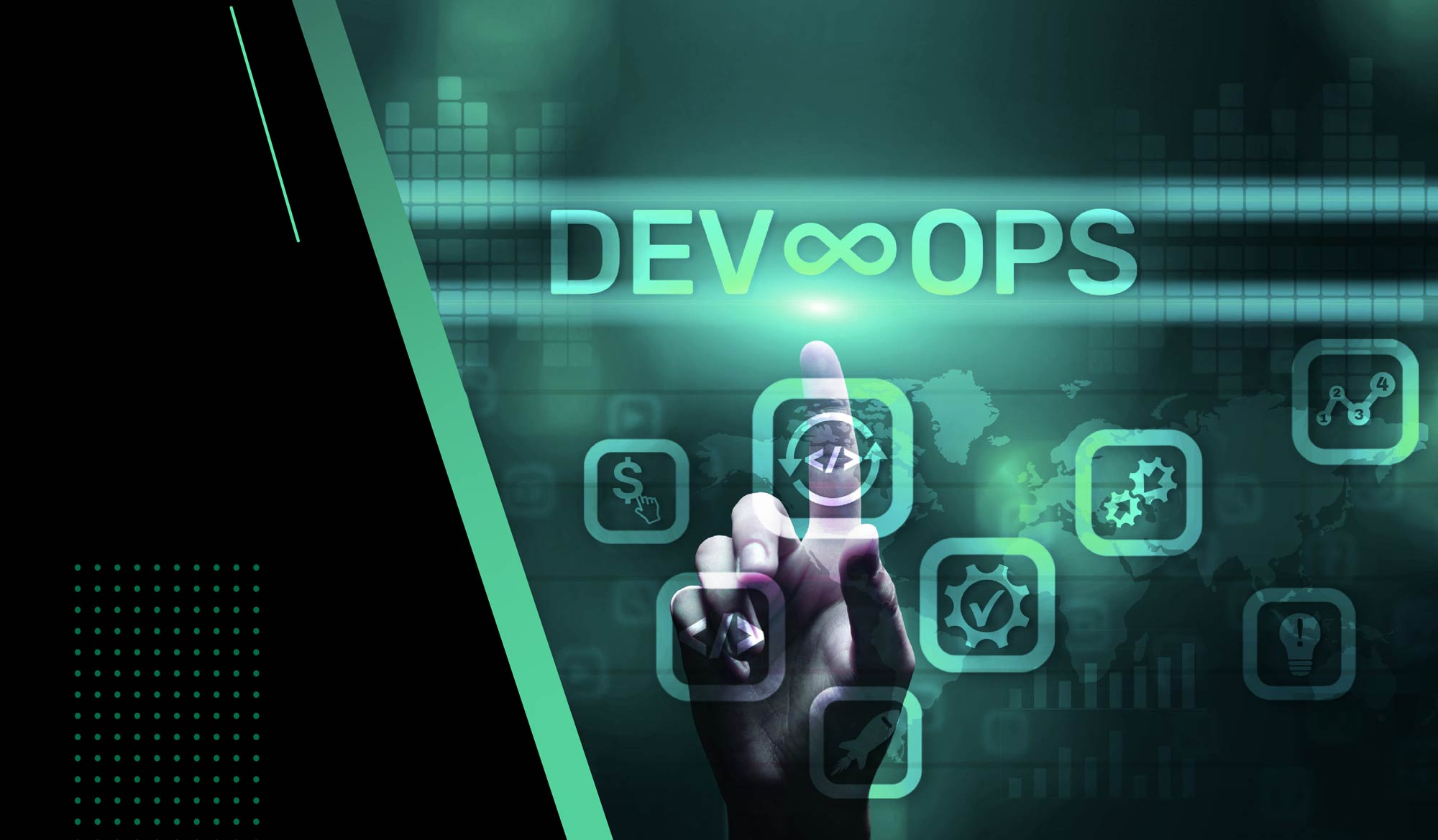 Why is DevOps important for business?