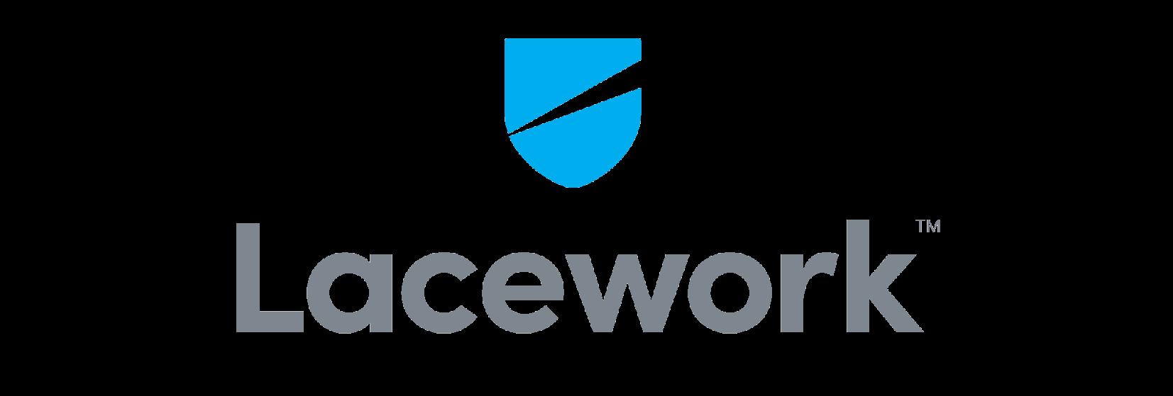 LACEWORK