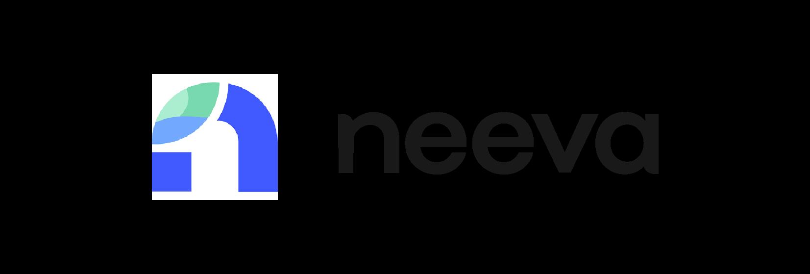 NEEVA-01-01
