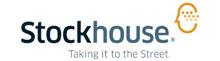 stockhouse-1